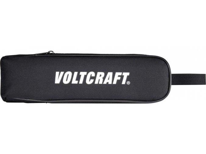 Pouzdro na meřidla VOLTCRAFT řady VC-50/VC-60