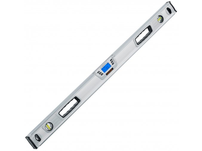 Digitální vodováha Laserliner DigiLevel Plus 100 081.253A, 100 cm