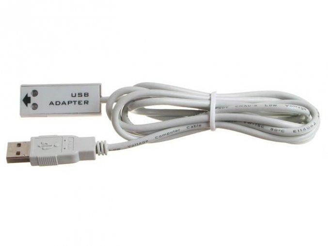 LP003 - USB adaptér pro loggery COMET