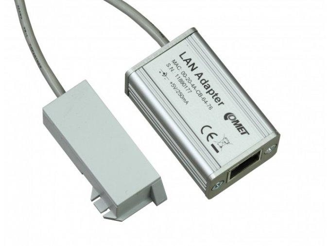 LAN adaptér pro loggery COMET - LP005