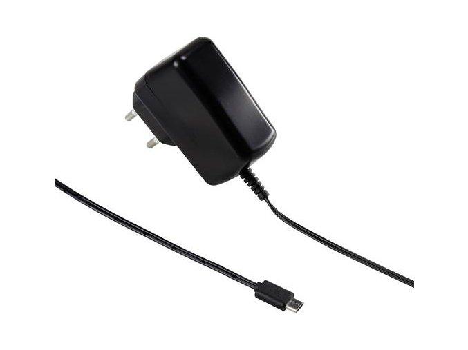 Nabíječka Voltcraft SPS-1200/R USB