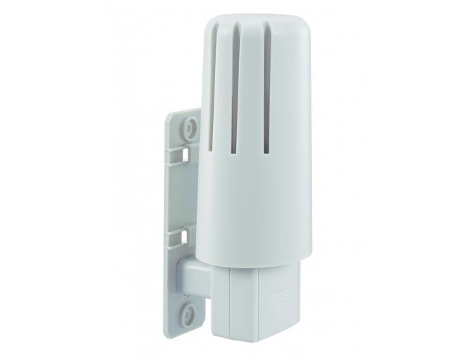 Bezdrátové čidlo teploty a vlhkosti, 868 MHz IT