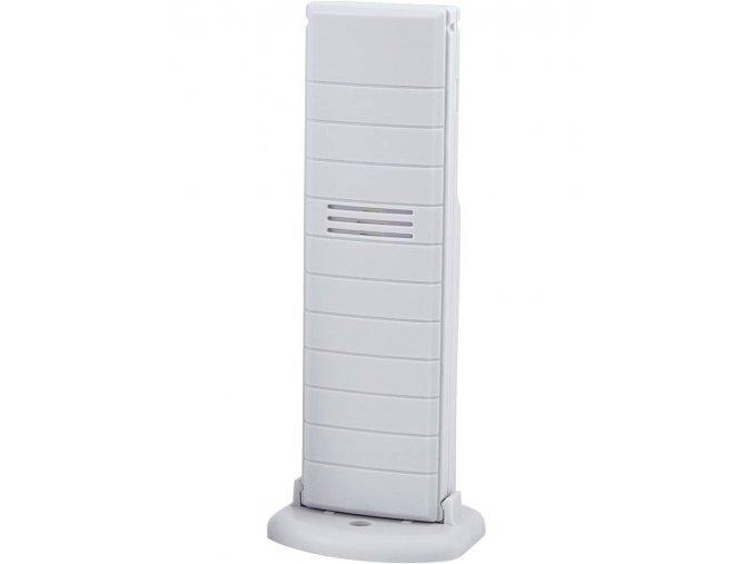 Bezdrátové čidlo teploty bez displeje, 868 MHz IT