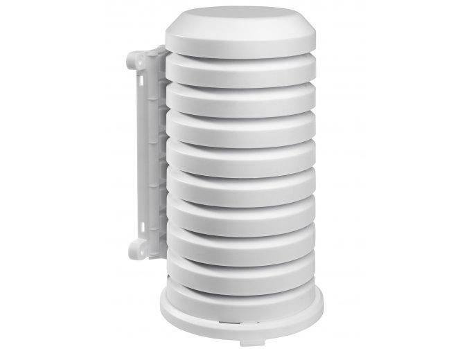 Radiační štít pro teplotní a vlhkostní čidla TFA 98.1114.02