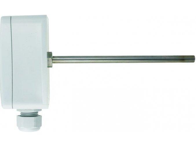 P0122 Snímač teploty -30 až +80°C / 4 až 20mA se stonkem 120mm