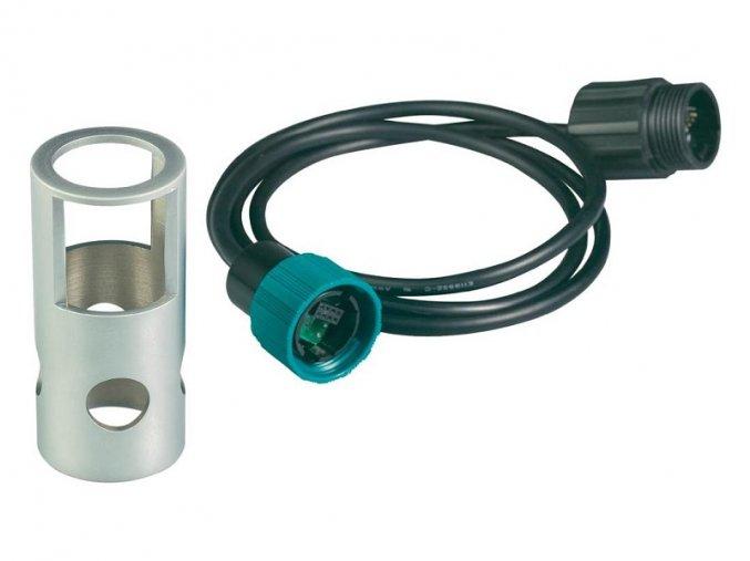 Prodlužovací kabel pro ruční přístroje EXTECH EX050