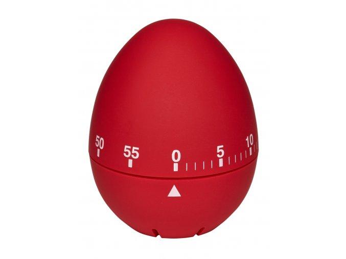 Kuchyňská minutka - vajíčko TFA 38.1032.05