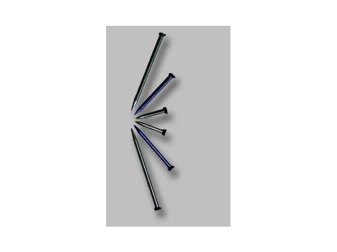 Náhradní měřicí hroty pro sondy