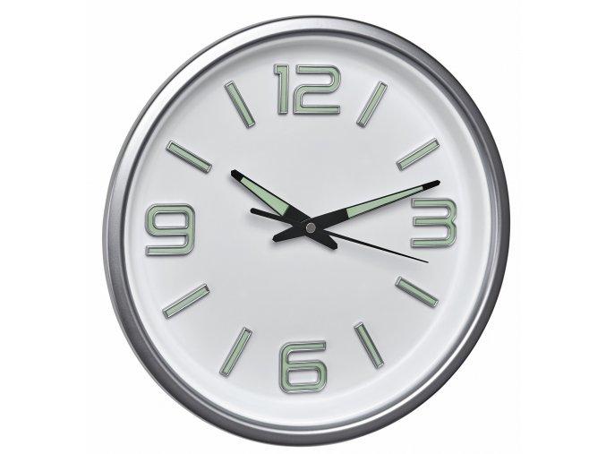 Nástěnné hodiny TFA 60.3040.02