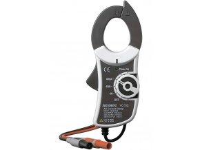 Klešťový adaptér pro měření proudu VC-510 AC