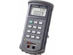 LCR měřič pro měření cívek, kondenzátorů, odporů 4080