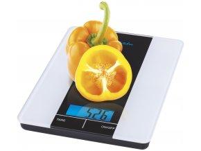 Digitální kuchyňská váha Emos EV019, vážení do 5 kg