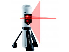Křížový laser SuperCross-LaserCompact LaserLiner