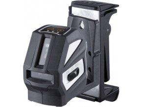 Samonivelační křížový laser Laserliner AutoCross-Laser 2 Plus, dosah (max.): 40 m