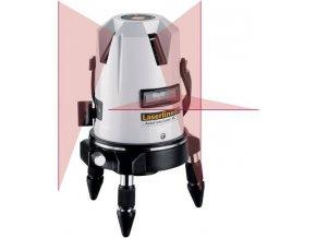 Křížový laser ACL 3C PowerBright Laserliner 031.212A
