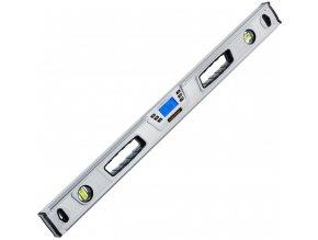 Digitální vodováha Laserliner DigiLevel Plus 80 081.252A, 80 cm
