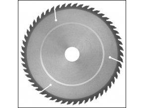 Pilový kotouč Ø 160 mm | 36 zubů | hřídel Ø 20 mm