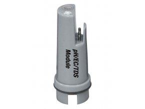 Náhradní elektroda pro měření pH, konduktivity EC505