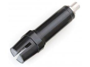 HI73311 - Náhradní elektroda pro testery HI98311 a HI98312