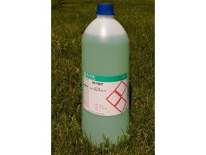 Kalibrační roztok pro pH 7,01 - HI7007/1L, objem 1 litr