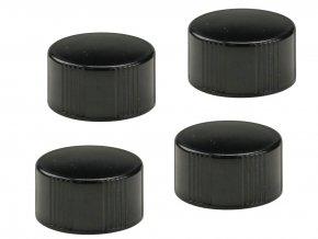 Víčka pro kyvety pro stolní fotometry a zákaloměry HI731325