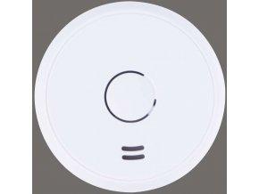 Detektor kouře GS536 | P56501