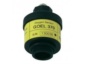 Náhradní senzor GOEL370 pro OXYmetr GOX100