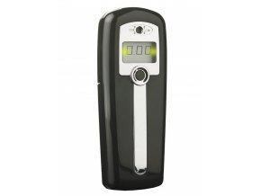 Alkohol tester - AL 2500® Black