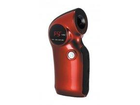 Alkohol tester - AL 6000® Red