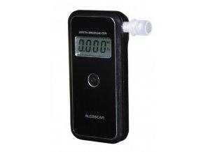 Alkohol tester - AL 9000®