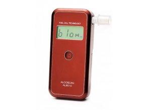 Alkohol tester - AL 9010®