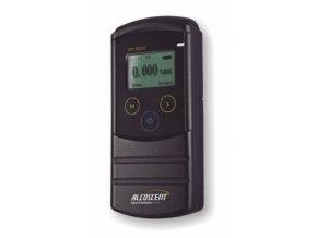 Alkohol tester - DA 9000®