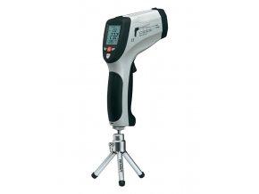 Bezdotykový infra teploměr do 1200 C - IR1200-50D