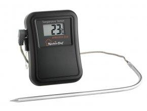 Kabelové čidlo teploty TFA 30.3201