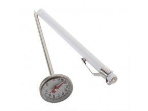 Vpichový teploměr | -10 až +110°C | bimetalový