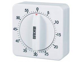 Mechanická minutka - časovač - TIMER - EAT 6000