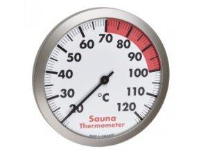 Saunový teploměr TFA 40.1053.50