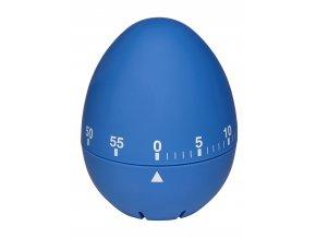 Kuchyňská minutka - vajíčko TFA 38.1032.06