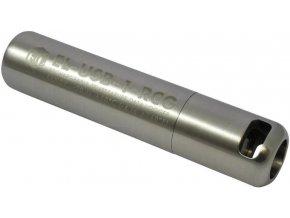 Vodotěsný teplotní datalogger Lascar Electronics EL-USB-1-RCG, -20 až +60°C