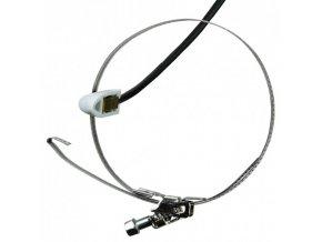 Příložné čidlo -30 až +130 C - PTS350-2/E - délka 2 m