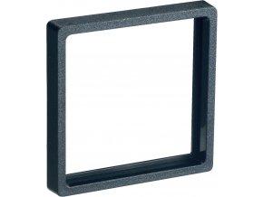 Redukční rámeček - clona 55 x 55 mm pro Müller Digital Timer SC 14.21