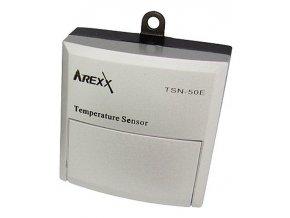 Bezdrátové čidlo teploty Arexx TSN-50E