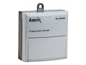 Bezdrátové čidlo teploty Arexx TL-3TSN