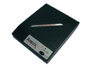 USB LAN Datalogger Arexx BS-1000