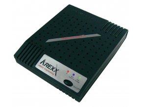 USB/WiFi Multi-datalogger Arexx BS-1200