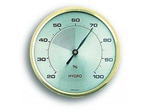 Klasický analogový vlhkoměr TFA 44.1001