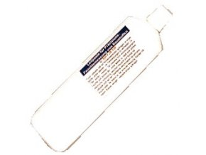 Vodivá kontaktní pasta GLP91 pro měření vlhkosti zdí