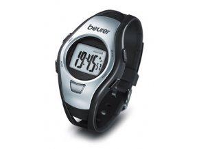 Sportovní hodinky s měřením srdečního tepu PM15
