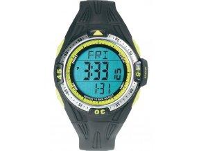Digtální potápěčské náramkové hodinky Renkforce, 0D09016A-03