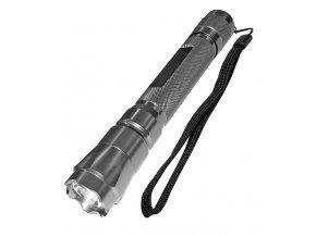 Luxusní kovová LED svítilna Emos LA-9022-1W
